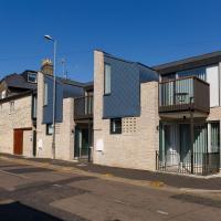 Citystay - Devonshire Road