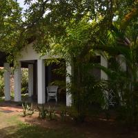 Lavinia Garden Bungalows