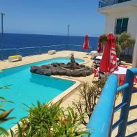 Maresia Guest House