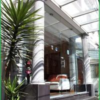 Hotel Boutique Palma Real