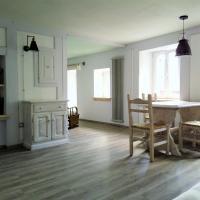 Appartamento Bosco Fontana a Predazzo