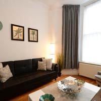 One BR Flat West Kensington-Olympia