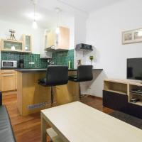 Apartment4u Mollardgasse