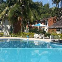 Casa Melo 4