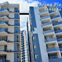 Booking.com: Hoteles en Tonsupa. ¡Reservá tu hotel ahora!