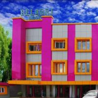 Belagri Hotel and Restaurant Sorong