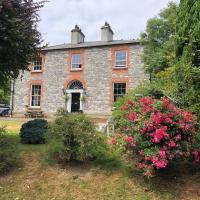 Forthill House