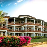 Hotel Arcoiris