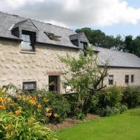The Granary Roadside Farm