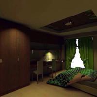 Horizons 101 Affordable Hotel Like Condo in Cebu
