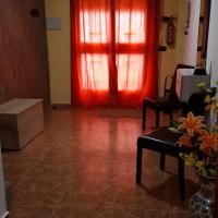 Casa Pueblo Alzira No Compartida
