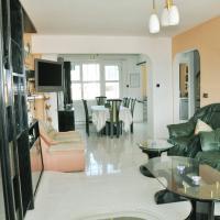 Апартамент Марина