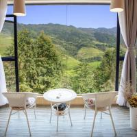 Rice Fields Guesthouse