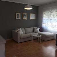 Santos Apartament