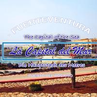 The Capital of the Sea - La Capital del Mar