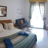Apartment Ta Marcel