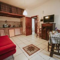 Antonella home
