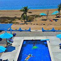 Villa Star of the Sea