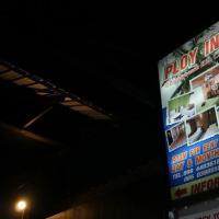 Ploy Inn Koh Chang
