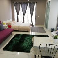 Urban 360 Rara Suite