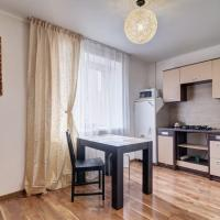 Новые апартаменты в центре Суворова 143а, рядом жд вокзал