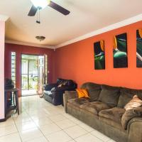 3 Bedroom Town Home in the Heart of Escazu - NEW!!!