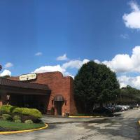 Fairview Inn - Greensboro Airport