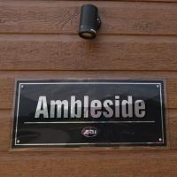 Ambleside Lodge, Malton
