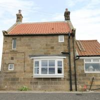 Swang Cottage, Whitby