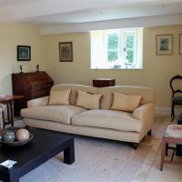 Hatch Cottage, SHAFTESBURY