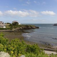 Ty Taid, Cemaes Bay