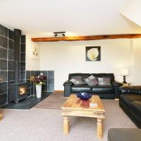 Woodcutters Cottage, South Molton