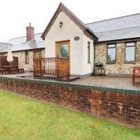 Elder Cottage, Kidwelly
