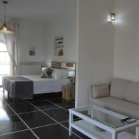 Colombo Suite