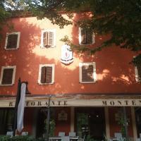 Albergo Montenerone