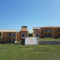 Finiki Plaza