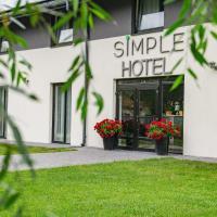 Hotel Simple </h2 </a <div class=sr-card__item sr-card__item--badges <div style=padding: 2px 0  <div class=bui-review-score c-score bui-review-score--smaller <div class=bui-review-score__badge aria-label=Oceniony na 8,8 8,8 </div <div class=bui-review-score__content <div class=bui-review-score__title Fantastyczny </div </div </div   </div </div <div class=sr-card__item   data-ga-track=click data-ga-category=SR Card Click data-ga-action=Hotel location data-ga-label=book_window:  day(s)  <svg alt=Lokalizacja obiektu class=bk-icon -iconset-geo_pin sr_svg__card_icon height=12 width=12<use xlink:href=#icon-iconset-geo_pin</use</svg <div class= sr-card__item__content   Tomice • <span 1,4 km </span  od centrum </div </div </div </div </div </li <div data-et-view=cJaQWPWNEQEDSVWe:1</div <li id=hotel_5330699 data-is-in-favourites=0 data-hotel-id='5330699' class=sr-card sr-card--arrow bui-card bui-u-bleed@small js-sr-card m_sr_info_icons card-halved card-halved--active   <div data-href=/hotel/pl/willa-sokole-gniazdo.pl.html onclick=window.open(this.getAttribute('data-href')); target=_blank class=sr-card__row bui-card__content data-et-click=  <div class=sr-card__image js-sr_simple_card_hotel_image has-debolded-deal js-lazy-image sr-card__image--lazy data-src=https://q-cf.bstatic.com/xdata/images/hotel/square200/208029258.jpg?k=1e09037e8c7f2c1dff44b40d7b07d7763afe63220fceaa9f9d606efb1e64e456&o=&s=1,https://q-cf.bstatic.com/xdata/images/hotel/max1024x768/208029258.jpg?k=7ac7c32852ac8f59177333b887967122b6e03d6d08982aa7c2c1a5964c49a5ec&o=&s=1  <div class=sr-card__image-inner css-loading-hidden </div <noscript <div class=sr-card__image--nojs style=background-image: url('https://q-cf.bstatic.com/xdata/images/hotel/square200/208029258.jpg?k=1e09037e8c7f2c1dff44b40d7b07d7763afe63220fceaa9f9d606efb1e64e456&o=&s=1')</div </noscript </div <div class=sr-card__details data-et-click=     data-et-view=  <div class=sr-card_details__inner <a href=/hotel/pl/willa-sokole-gniazdo.pl.html onclick=