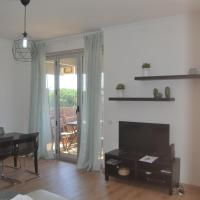 Apartamento welcome II