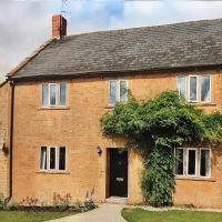 Newchester Farmhouse B&B
