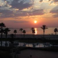 06- Apmto. Playa Urbanova (Alicante)