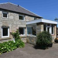 Muirfield Cottage