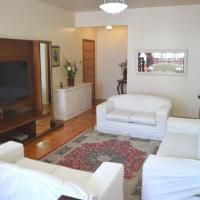 Real Apartments 340 - 3 Quartos + 2 banheiros, Rua Bolívar
