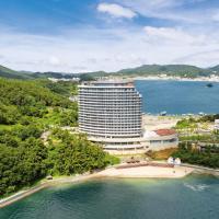 Stanford Hotel&Resort Tongyeong