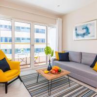2 Bedroom Apartment in Elite Residence, Dubai Marina