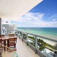 Monte Carlo by Miami Vacations