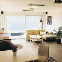 Apartment LUIZ