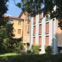 Adige Rooms Verona