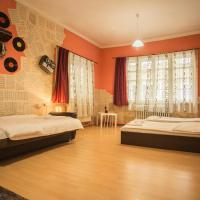 Serdika Rooms