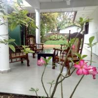 Ceylon Hostel-Galle