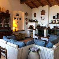 House Maria Rosa by Holiday World